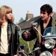 ¡Vuelven los mods!, 37 años después habrá secuela de 'Quadrophenia'