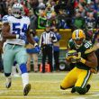Green Bay Packers Tight End Andrew Quarless Arrested