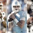 2017 NFL Draft Primer: Quarterback