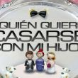 Ya llega a Cuatro la cuarta edición de 'QQCCMH'