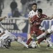 Quilmes vs Independiente EN VIVO online en fecha 3 del Torneo Independencia 2016 (0-0)