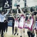 Quimsa campeón de la Supercopa: declaraciones post partido
