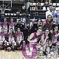 Liga Femenina de Básquet: Quimsa se consagró Súper campeona