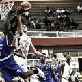 Foto: Prensa FIBA
