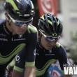 """Nairo Quintana: """"Iré al Tour como jefe de filas, respaldado con un gran equipo"""""""