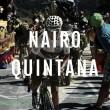 Favoritos al Tour de Francia 2016: Nairo Quintana, asalto a la gloria