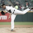 Jose Quintana tosses gem as Chicago White Sox defeat Boston Red Sox