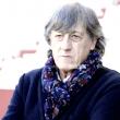 """Enrique Martín: """"Da igual contra quien juguemos, es una competición muy igualada"""""""