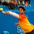 ATP Quito: Seeded Spaniards Challenged