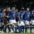 Previa Tigres FC - Millonarios: el 'embajador' quiere mantener el liderato