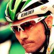 Méderel renforce les rangs d'Europcar
