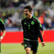 Takeaways From Mexico's Victory Over Senegal