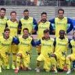 Chievo Verona 2015/16: algo más que la permanencia