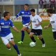 UD Logroñes - Real Unión Club: Una victoria para seguir soñando, o no