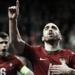 Eslovenia - Portugal: la magia llega a Belgrado