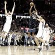 NBA - Pazzesco Wiggins, sulla sirena beffa i Thunder (113-115)