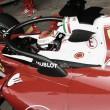 F1 decide pelo fim imediato das punições por mensagens no rádio e não adoção do Halo em 2017