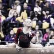 NCAA Gymnastics: Georgia scores dominant win over NC State
