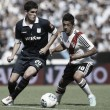Racing anuncia retorno do meio-campo Rodrigo De Paul por empréstimo