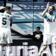 Racing le gana a Rosario Central de local y es el nuevo líder de la Superliga