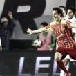 Racing es sorprendido y es eliminado de la Copa por Sarmiento de Resistencia