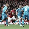 Manchester United 2-0 Sunderland: Three vital points for the hosts propel them to third