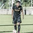 Falcao vuelve a la Champions League contra Fenerbahce