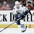 Arizona Coyotes sign Radim Vrbata