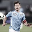 """Lazio, Radu guarda avanti: """"Le prossime gare diranno dove possiamo arrivare"""""""