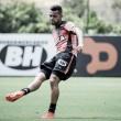 Tite convoca Rafael Carioca e Wendell para a Seleção Brasileira