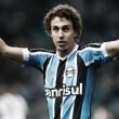 Novo reforço do Cruzeiro, lateral Rafael Galhardo se manifesta em redes sociais