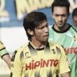 """Rafael Carrascal: """"Me interesa mucho jugar en el Deportivo Cali"""""""