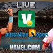 Final Open Australia 2014: Rafael Nadal vs Stanislas Wawrinka en vivo y en directo online