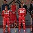 Räikkönen n'a plus le droit à l'erreur !