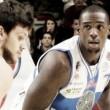 Basket, l'Olimpia si rinforza: ecco Rakim Sanders