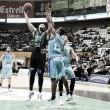Milovan Rakovic: ''Será fácil adaptar mi estilo de juego en el equipo''