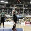 Rakovic, al rescate de Drame y Miralles