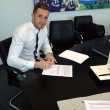 Ralf Fährmann prolonge à Schalke!