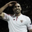 Ramí entra provisionalmente en la lista de convocados con la selección francesa