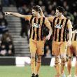 Hull vs Sunderland: Poyet's Black Cats face Bruce's Tigers