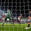 Middlesbrough 1-0 Hull City: Ramirez header pulls Boro away from danger zone