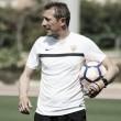 El Almería echará a andar el próximo 12 de julio