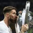 """Ramos: """"Ha sido duro, pero hemos logrado el objetivo"""""""