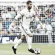 """Sergio Ramos: """"El trabajo te acaba dando la recompensa"""""""