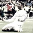 El Real Madrid afronta la jornada de Champions sin Sergio Ramos