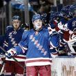 Los Rangers, a por la Stanley Cup
