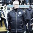 Ranieri desafía a sus jugadores