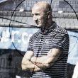 Ranko Popovic, en el punto de mira por la afición