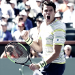 ATP Indian Wells: Milos Raonic's comeback continues, denies Sam Querrey for semifinal berth