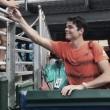 ATP Delray Beach: Milos Raonic powers through opener